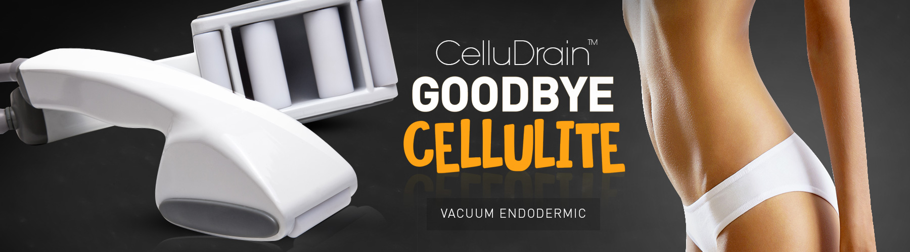 cellu_drain_vacuum_endodermic